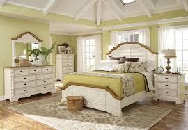 Bedroom Children s Bedroom Furniture Bedroom Furniture Sets
