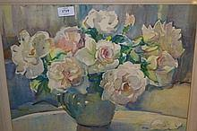 Marcella Claudia Heber Smith Paintings for Sale | Marcella Claudia Heber  Smith Art Value Price Guide
