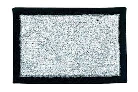 black and white chevron bath rug bathroom striped round small furniture delectable gr black white and gray bathroom rugs
