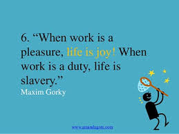 Work Motivational Quotes 100 Motivational Hard Work Quotes Saying with Images 62