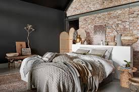 70 Slaapkamer Ideeën Inrichting En Decoratie Inspiratie Makeovernl