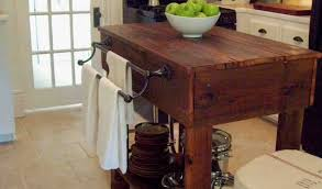 making rustic furniture. Download By Size:Handphone Making Rustic Furniture