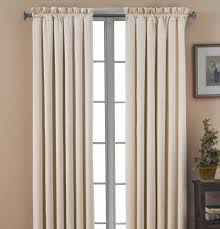 target valances 90 inch curtain panels target eclipse curtains