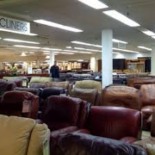 Macy s Mission Road Furniture Outlet CLOSED 27 Reviews
