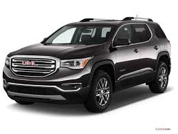 2018 chevrolet acadia. wonderful 2018 2018 gmc acadia on chevrolet acadia