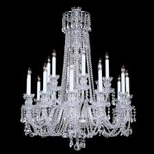 wedding chandeliers als plastic bottle art recycle bottles chandelier faux best arts brookfield in toronto images