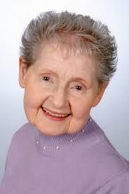 "Conley, Camilla ""Pat"" | Madison Obituaries | madison.com"