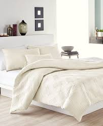 LAST ACT! DKNY Helix Quilted Bedding Collection - Bedding ... & DKNY Helix Quilted Bedding Collection Adamdwight.com