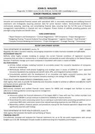budget analyst resume sample government budget analyst budget analyst resume sample