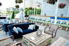 rustic elements furniture. 50 Summer Party Ideas: Drinks, Decor, Food, And More Rustic Elements Furniture \