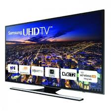 samsung 75 inch tv. samsung 75ju6400 75-inch 4k smart uhd led tv. 3 0. key features samsung 75 inch tv 7