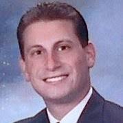 "100+ ""Charles Marino"" profiles   LinkedIn"