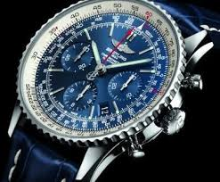 Breitling March Store Replica Cheap 2019 Watches