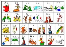 The international phonetic alphabet (ipa) is an alphabetic system of phonetic notation based primarily on the latin script. Ztiso0a46 3gtm