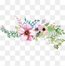 Flower Decoration Design Flower Decoration PNG Images Vectors And PSD Files Free Download 44