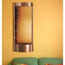 Китайские <b>декоративные</b> зеркала. <b>Декоративные</b> зеркала китай ...