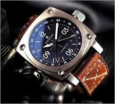 latest cool stylish watches for men 2014 15 style fashion corner latest cool stylish watches for men 2014 15