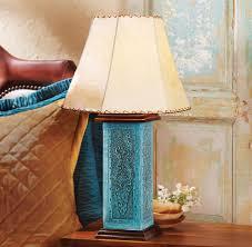 turquoise lighting. Turquoise Lighting