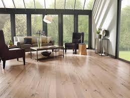 modern floors. Exellent Modern Great Modern Hardwood Floors Wood 41eastflooring With