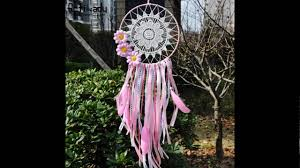 Where To Buy Dream Catchers In Toronto Buy dreamcatcher online India CellWhatsapp 100 100 100 100 8