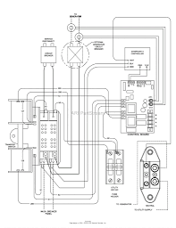 rv automatic transfer switch wiring diagram for auto