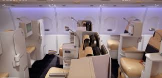 Delta Flight 200 Seating Chart Alitalias Direct Routes From The U S Plane Types Seat