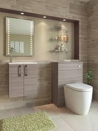 bathroom modular furniture. Serena White Gloss Complete Modular Furniture. 7 Images Available Bathroom Furniture O