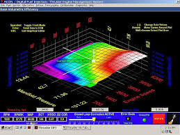 accel dfi thruster efi engine management system jegs accel dfi gen 7 wiring diagram at Accel Dfi Gen 6 Wiring Diagram