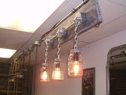 industrial bathroom vanity lighting. Exellent Industrial Incredible Industrial Bathroom Vanity Lighting 27 With