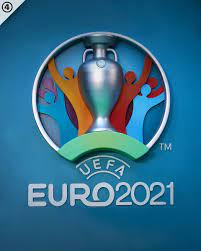 """433 on Twitter: """"BREAKING: UEFA Euro 2020 has been moved to 2021.… """""""