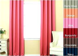 c curtains target red shower curtains target red curtains target bedroom curtains tar curtains at tar