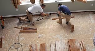 Stunning Flooring Installer Kaysmakehaukco Wood Flooring Installers