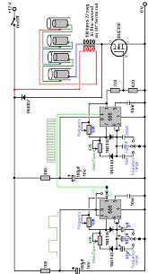 make a hydrogen generator 555 timer pulse width modulation circuit