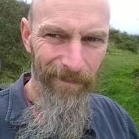 IVAN Watkins - Bicycle Mechanic - Bike UK | LinkedIn