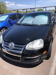 stuttgart autohaus 30 reviews auto repair 614 e glenn st keeling tucson az phone number yelp