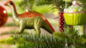 Weihnachtsdeko 2016 Die Schönsten Ideen Fürs Fest