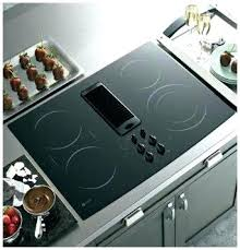 gas cooktop with downdraft. 30 Gas Cooktop With Downdraft Now Inch Stainless Steel . N