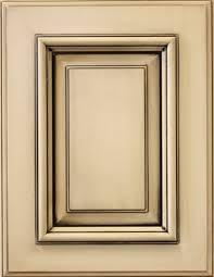 cabinet doors. portland raised panel cabinet door doors