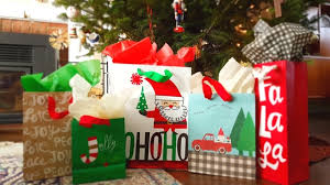 hallmark gifts for the holidays