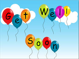 Get Well Soon Quotes Amazing Best Get Well Soon Quotes Famous Quotes Cool Get Well Soon