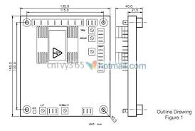 leroy somer r438 voltage regulator wiring diagram on leroy images Stamford Generator Wiring Diagram leroy somer r438 voltage regulator wiring diagram 3 sx460 wiring diagram 2 wire alternator wiring diagram stamford alternator wiring diagram