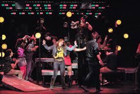 Nyu Skirball Center Seating Chart Black Box Theatre Policies Nyu Steinhardt