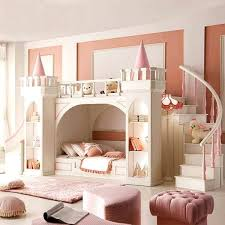 Boy Baby Room Ideas Kids Bedroom Ideas Pinterest Bedroom Inspiration Kids Bedroom Designs For Girls