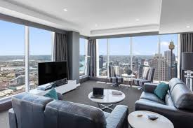 meriton suites world tower sydney
