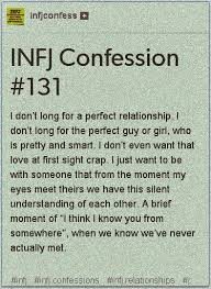 infj personality introverts and infj personality type memes and gifs part 3 clean
