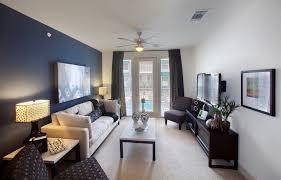 Bedroom Apartments In Austin TX Camden Cedar Hills - Austin one bedroom apartments