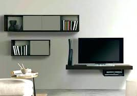 wall mount console amazing