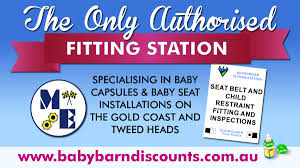 baby barn s baby prams furniture accessories 14 industry dr tweed heads south