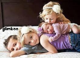 Resultado de imagem para bebês lindos
