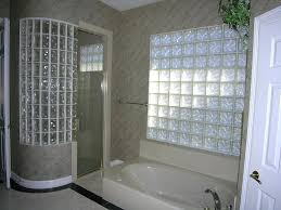 decoration magnificent bathrooms designs from photos of glass block showers engaging bathroom san francisco